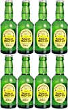 Fentimans Tonic Water 8 x 200 ml