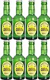 gin tonic-q  encoding UTF8 ASIN B00F455SIK Format  SL160  ID AsinImage MarketPlace DE ServiceVersion 20070822 WS 1 tag 10109 21-Gin Tonic – die 10 besten Gins und die 5 besten Tonic Water