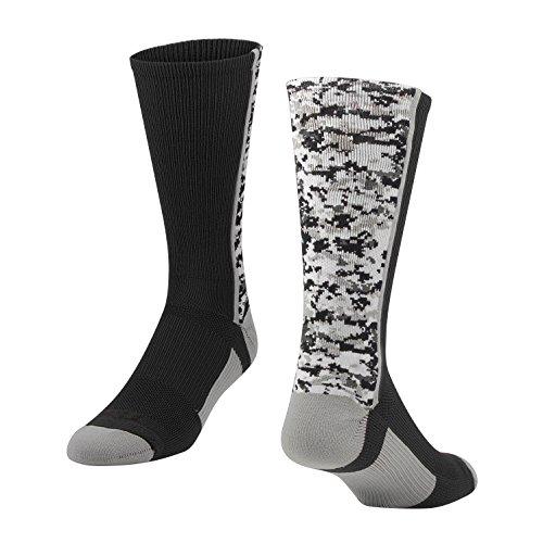 Best basketball socks tck for 2020