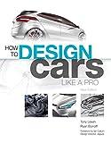 Cheap Textbook Image ISBN: 9780760336953