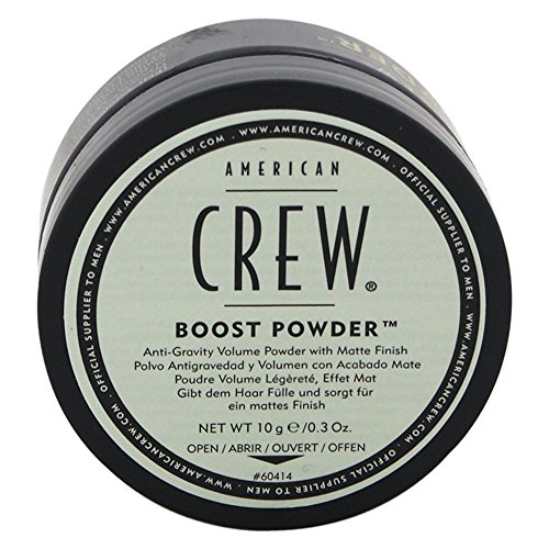American Crew - Style Boost Powder 10G- Linea Styling