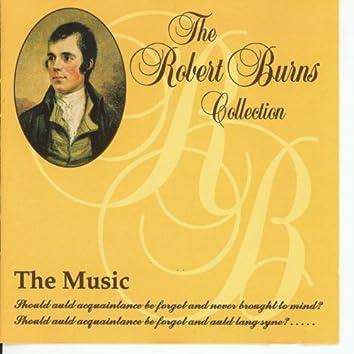 The Robert Burns Collection