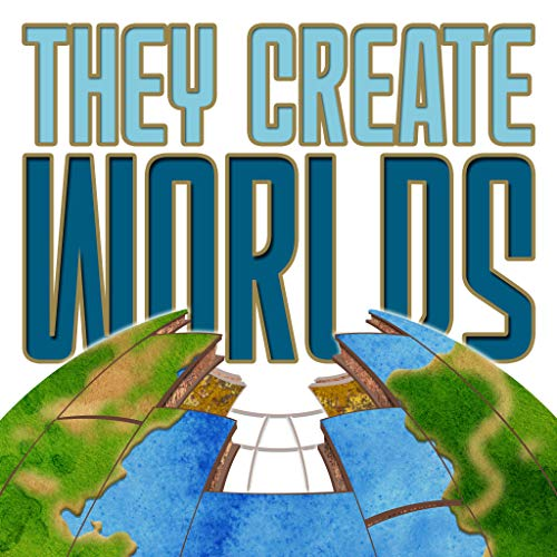 A Casual World Part 1 Podcast By  cover art