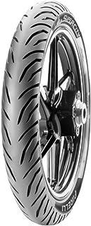Pneu Pirelli 2.75-17 Supercity Tt 47p