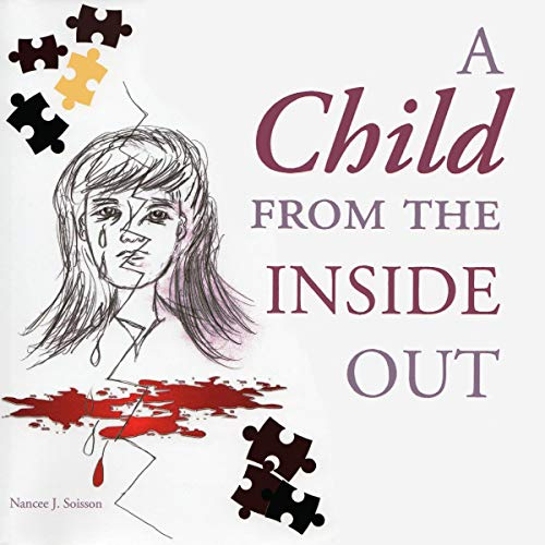 Couverture de A Child from the Inside Out