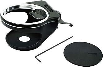 EXEA EN-8 Sunglasses Holder Military Taste Design Green Made with Metal Designed in Japan LTD SEIKOSANGYO CO.