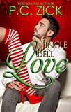 Jingle Bell Love (A Montauk Romance Book 2) (English Edition)