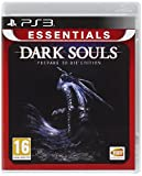 Dark Souls Prepare to Die Essentials (PS3) [Edizione: Regno Unito]