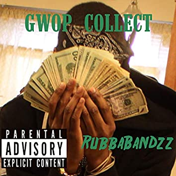 Gwop Collect