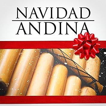 Navidad Andina (Villancicos De Navidad Andinos)