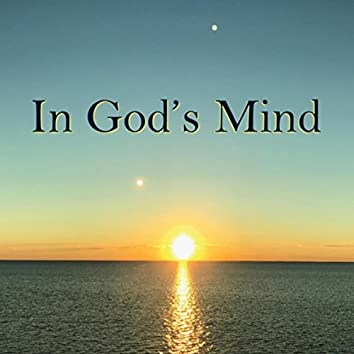 In God's Mind