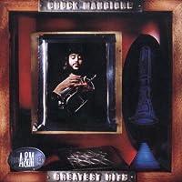 Chuck Mangione - Greatest Hits by Chuck Mangione