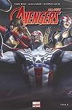 All new Avengers T03