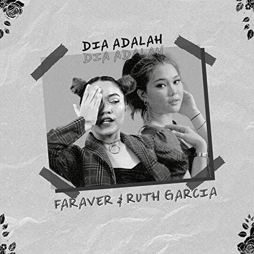 FaraVer feat. Ruth Garcia
