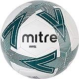 Balón de fútbol Mitre Impel