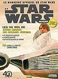 Star Wars Insider - Special 40 ans de Star Wars