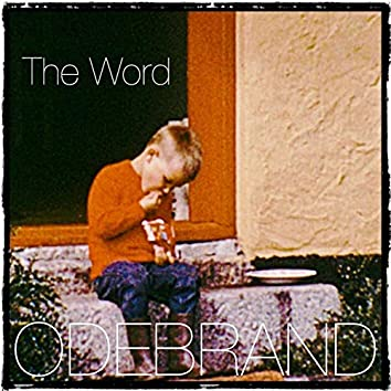The Word