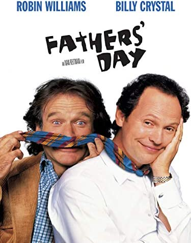 Father s Day 1997 product image