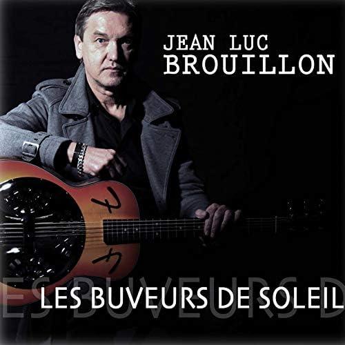 Jean Luc Brouillon