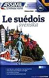 Le Suédois - Livre