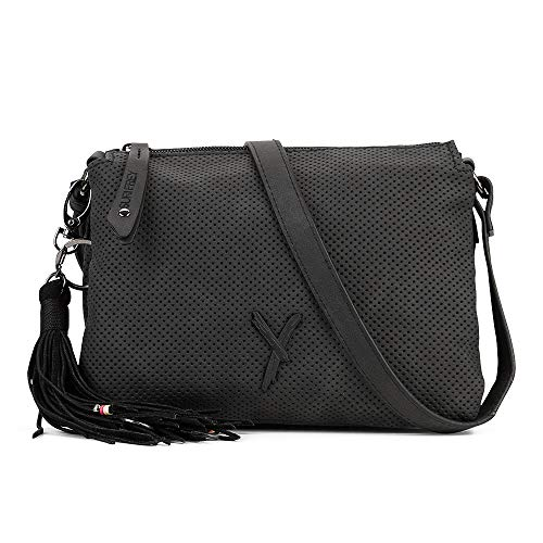 Suri Frey Romy Basic Crossover Bag S Black