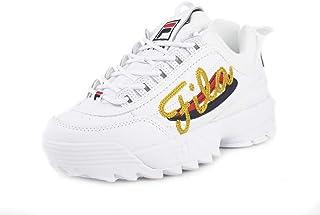 3a17d3aa Amazon.es: 34 - Zapatos para mujer / Zapatos: Zapatos y complementos