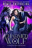 Charmed Wolf (Samhain Shifters)