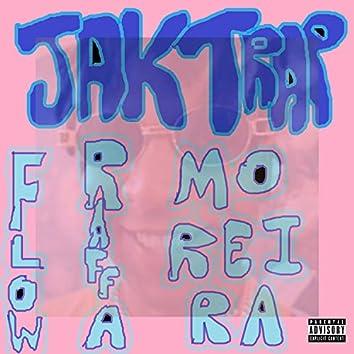 Flow Raffa Moreira
