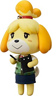 Best animal crossing action figures Reviews