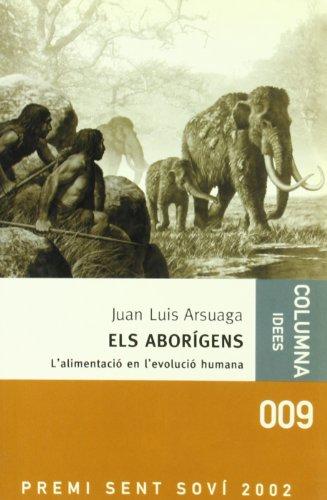 Els aborígens (IDEES)