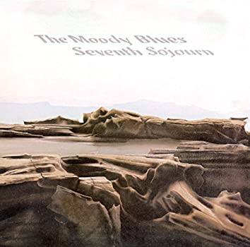 Seventh Sojourn