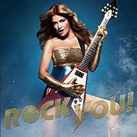 Rock You!
