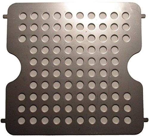 BushBox/ブッシュボックス XL用 ユニーバーサルグレート