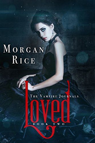 turned by morgan rice - 7