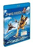 Jako kocky a psi: Pomsta prohnane Kitty Blu-ray + DVD (Combo pack) (Combo pack))