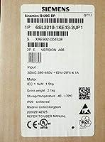 6SL3210-1KE13-2UP1 G120Cインバータ 1.1KW 6SL321O-1KE13-2UP1
