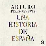 Una historia de España [A History of Spain] - Format Téléchargement Audio - 14,42 €