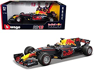 Best car racing models Reviews
