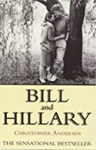Best bill and hillary the marriage Reviews
