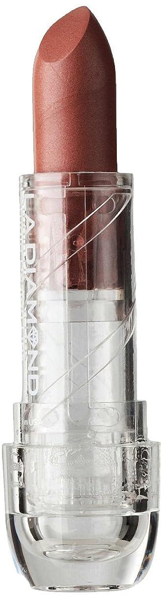 動機付ける既婚溶かすLAD ストゥディオデザインリップスSDL02
