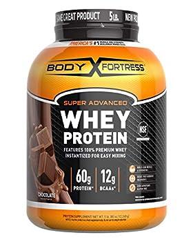 Best 5 lb protein powder Reviews