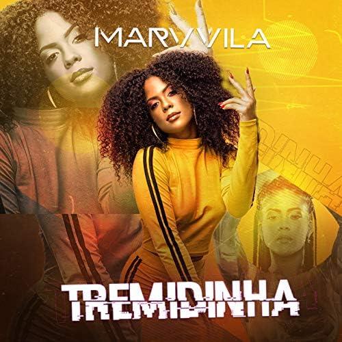 Marvvila