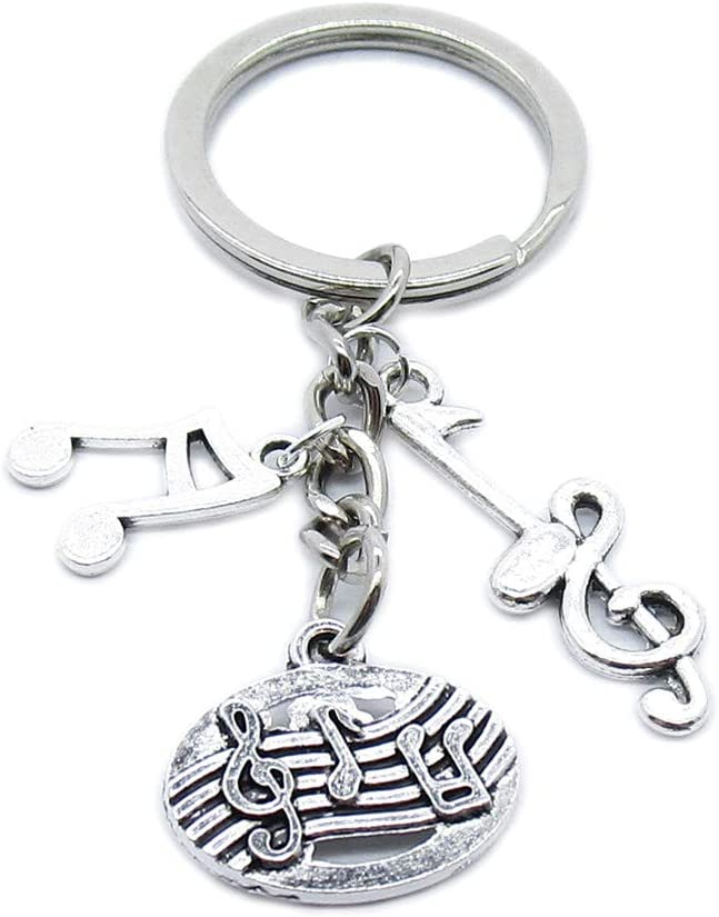shipfree 100 Pieces Keyring Keychain Wholesale Jewelry Clasps High quality Suppliers B
