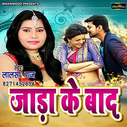 Lalsha Raj