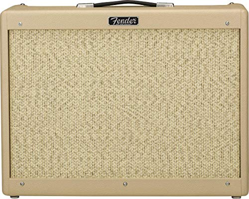 Buy Discount Fender Limited Edition Hot Rod Deluxe IV Vanilla Cane Grille w/Celestion Creamback