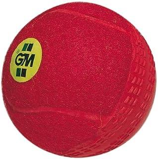 5X Sport Inflating Needle Pin Nozzle Football Basketball Soccer Ball air PumRKCA