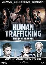 Human Trafficking - Menschenhandel [Alemania] [DVD]