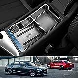 Cargador Inalámbrico Automóvil,Para Audi A4 A5 S4 S5...