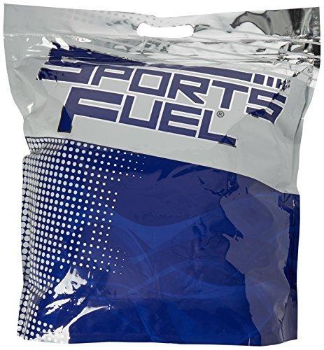 My Sports Fuel 5 kg Cookies and Cream Premium Protein Whey Powder Shake