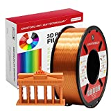 PLA Filamento Materiali Filamenti per Stampa 3D 1.75 mm Stampante 3D a Filamento Printer F...